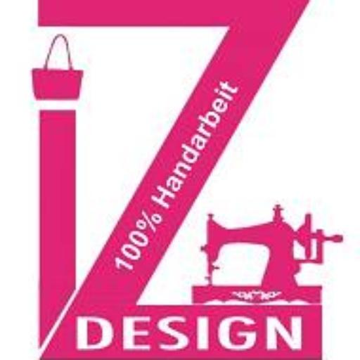IZ Design
